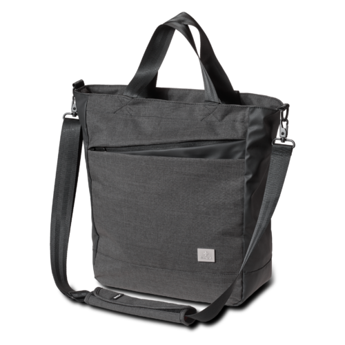 SWIZA Bags & Backpacks   - BBC.1029.03