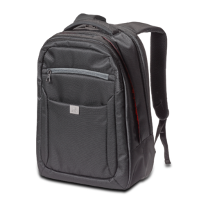 SWIZA Bags & Backpacks   - BBP.1022.02